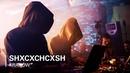 SHXCXCHCXSH Boiler Room x Ballantine's True Music Krakow 2019