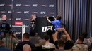 Alexa Grasso Badly Misses Weight at UFC 246 MMA Fighting
