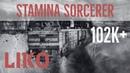 ESO - Stamina Sorcerer DW/Bow PVE Build (102k) - Scalebreaker