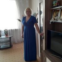 ВикторияБондорчук