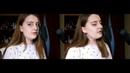 Julia Revyun - Honesty (Editors cover)