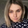 Евгения Кречетова