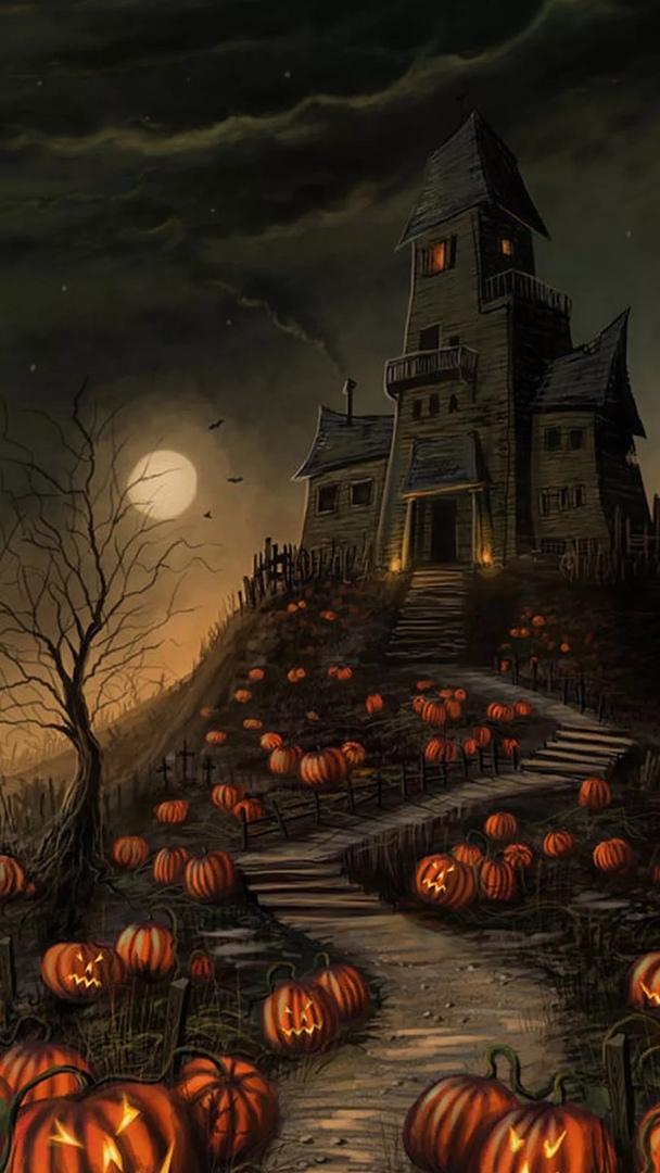 Афиша Ярославль Halloween 42 school
