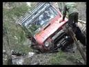Land-UAZ Rover song 4x4 Ланд-УАЗ Ровер песня