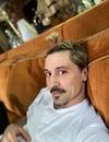 Дима Билан фотография #2