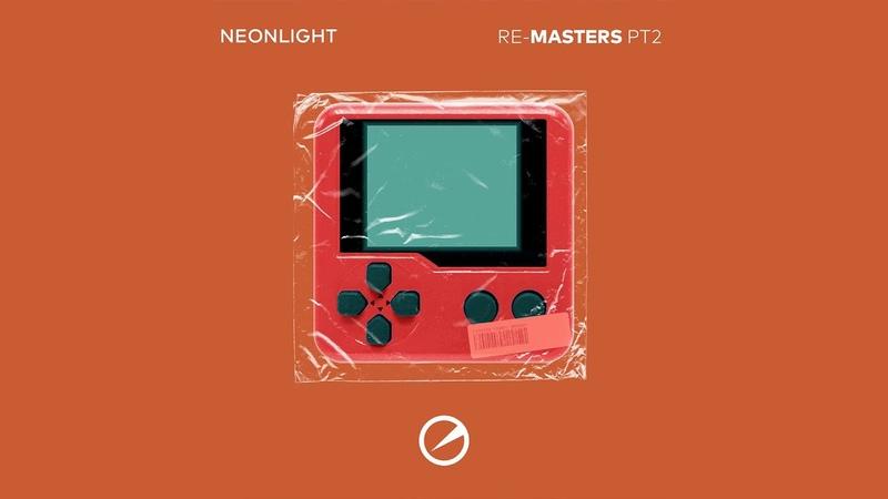 Neonlight Sprech Funk 2020 Remaster