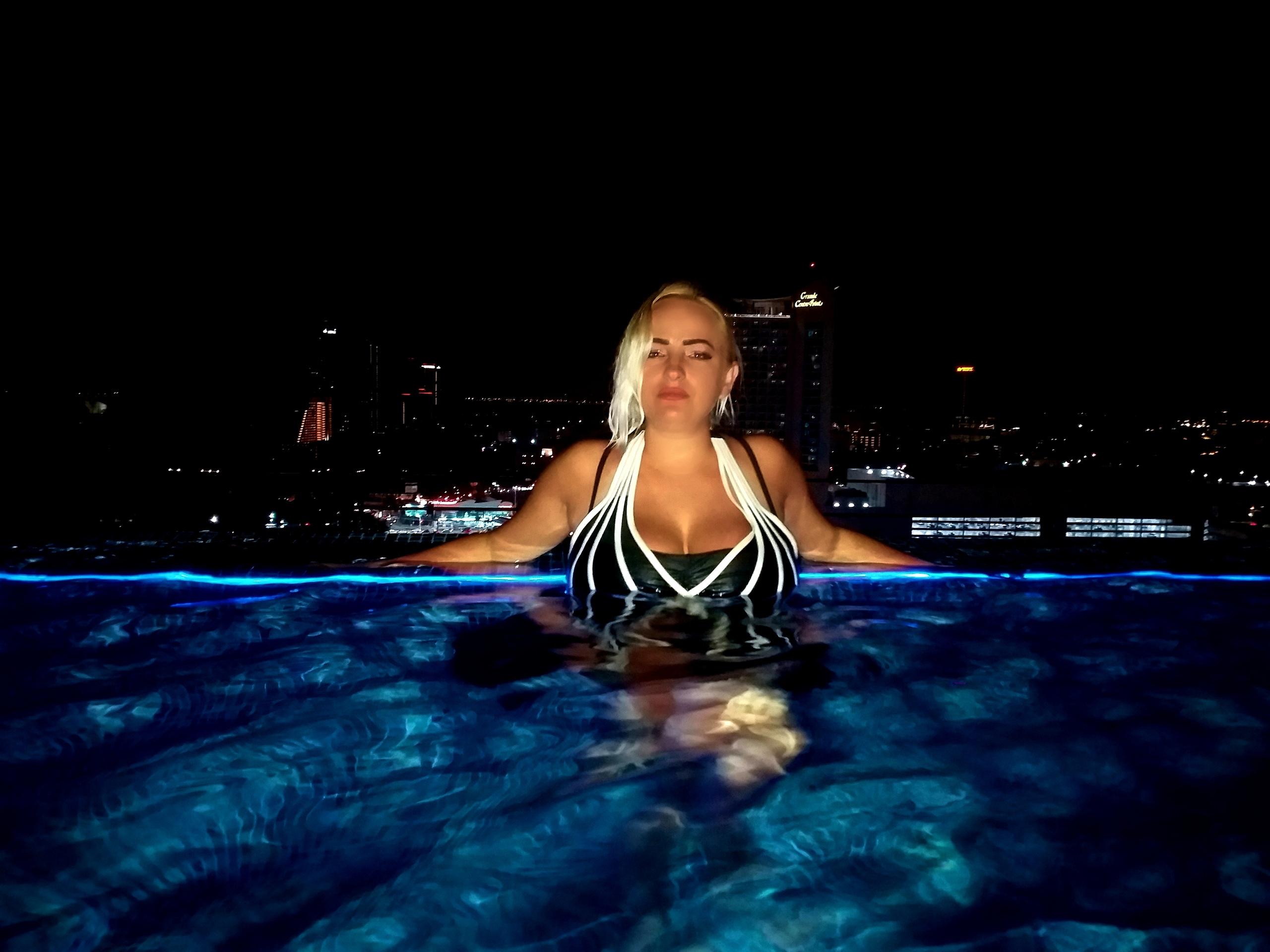 Елена Руденко (Валтея). Таиланд мои впечатления. отзывы, достопримечательности, фото и видео.   W9E10rKaYn0