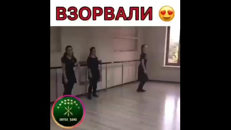 Arabik_gr_20191113_1.mp4
