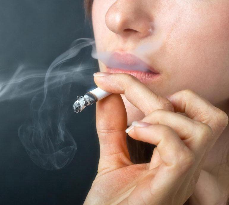 Какие существуют виды рака полости рта?