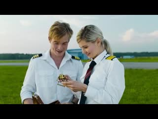Улётный экипаж 2 сезон 15 серия