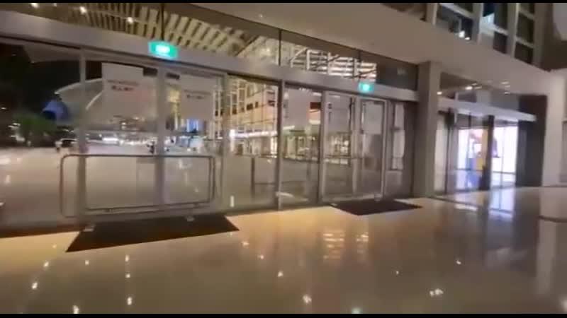 VIDEO 2020 03 18 20 28