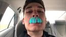 Best Colored Vape Tricks