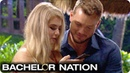 Demi Colton Call Her Mom After Prison Release The Bachelor US