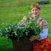 Екатерина Степанова, 9064 подписчиков