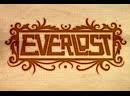 Everlost ~ В эту Ночь 🔥