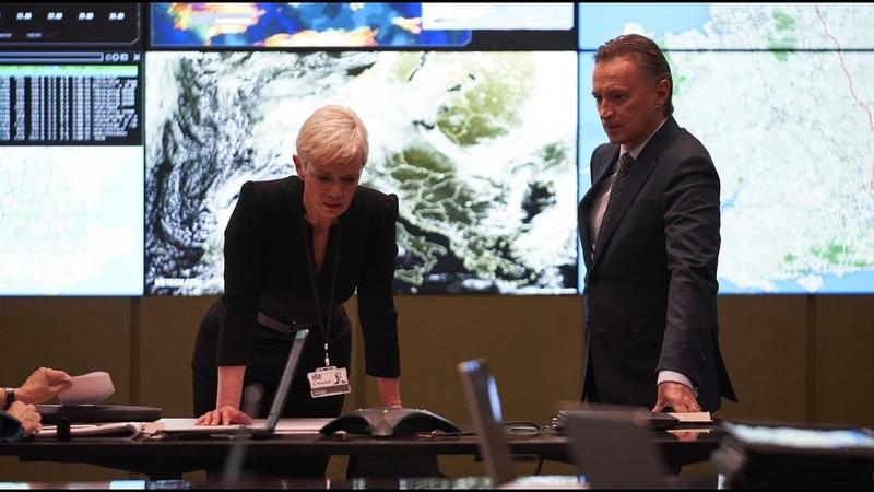 британская политическая драма в мини сериале Кобра Cobra 2020 Серия 1 из шести