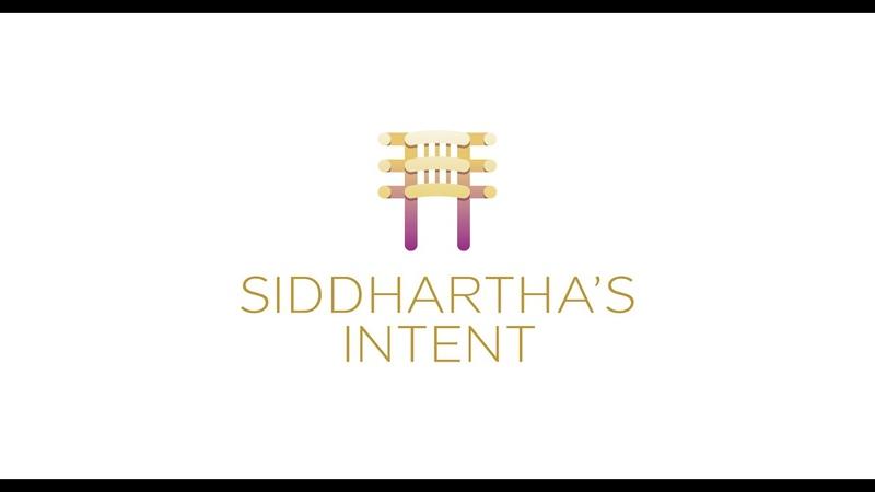 Cутра Сердца в исполнении Ринпоче и сангхи Намерения Сиддхартхи Сага Дава Дучен 5 июня 2020 г