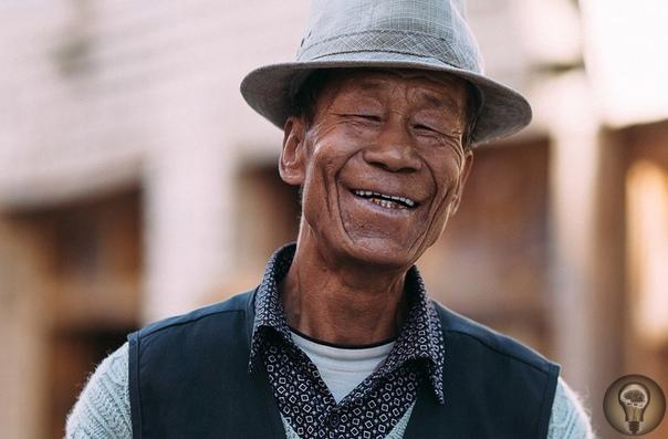 ПРИРОДА КИТАЯ И ЕГО ЖИТЕЛИ. Ч.-2 1. Пожилой житель Китая 2. Ребенок в традиционном костюме народа мяо 3. Рисовые поля 4. Монастырь Шаолинь 5. Китай самая населенная страна мира, здесь живет