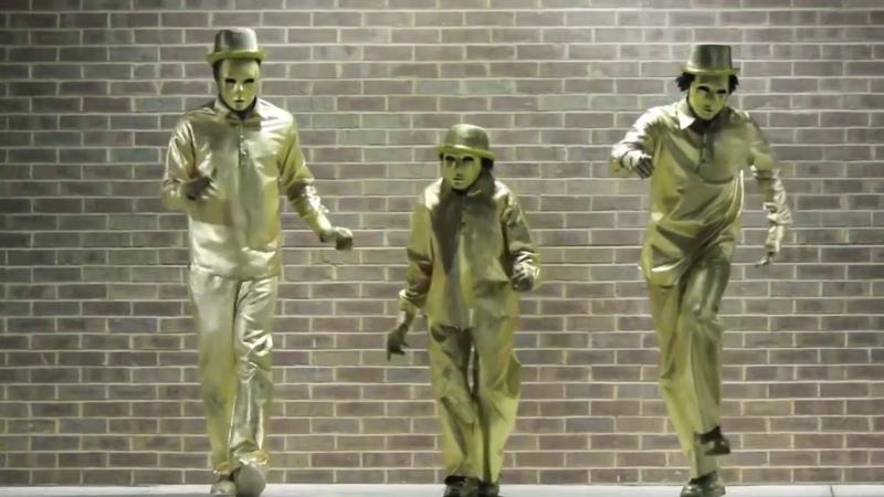 Michael Jackson - Who Is It (Dj Antonio Dj Renat Remix)