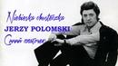 Синий платочек 1993 Niebieska chusteczka Jerzy Połomski Clip Custom