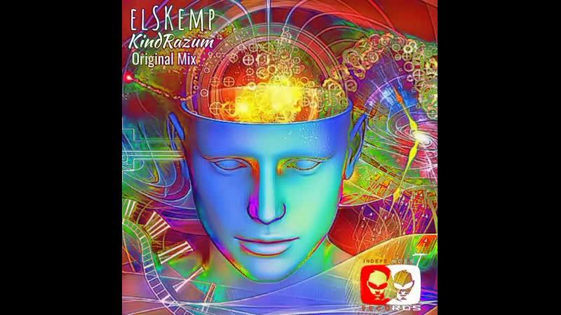 ElSKemp KindRazum Original Mix