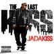 Jada Kiss (feat. Ayanna Irish) - Can't Stop Me (OST NBA 2k14)