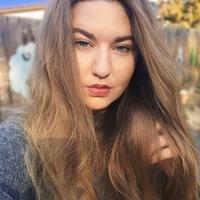Наташа Гончарова