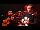 PHARAON (GIPSY KINGS) by KEMA BALIARDO