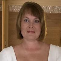 Наталья Шустер