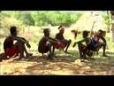 В дикой Африке Интимная жизнь туземцев