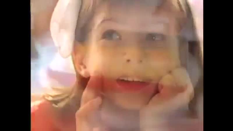 El video más tierno de la China Suárez actuando cuando era pequeña