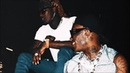 Young Thug What's The Move ft Lil Uzi Vert Official Video