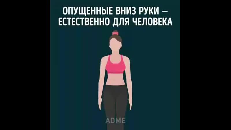 Soveti_na_zametkuInstaUtility_-00_B1iG3fjIqMo_11-.mp4