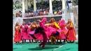 PRAKASH RAWAT HIT SONG दिन ढली ग्या Diwan Saun Yogendra Bist Devbhomi Lok Kala Udgam