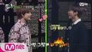 NCT WORLD 2.0[2회] 토끼와 곰돌이즈의 CtrlC, CtrlV 단체 미션 (Feat.또잉무중)