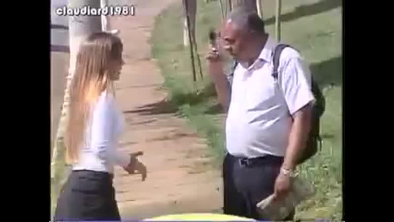 KAMERA ŞAKASI SAAT KAÇ