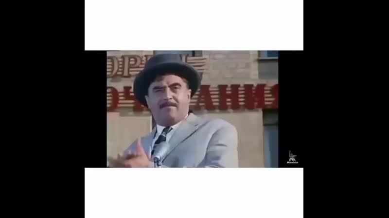Video 46edf34579757b430eeb831f7865219e
