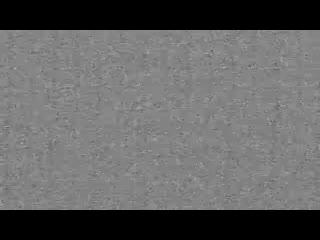 Quantum Games НОВАЯ РУБРИКА - НАЙДИ ТАНК ПО ФОТО В GTA ONLINE!!!