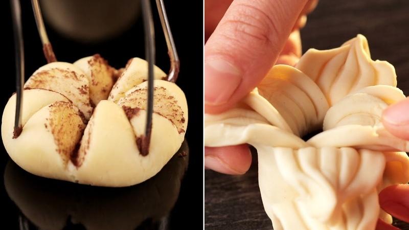 Теперь я украшаю печенье только так! Наконец-то я узнала про эти простые трюки! | Appetitno.TV