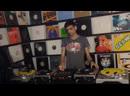 DJ VoJo Tropical House Set 8 Live 9 08 19
