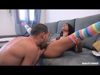 [RealityKings] Danika Mori - Секс/Порно/Фуллы/Знакомства