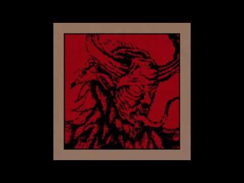 Radical G The Horrorist Here Comes The Storm Kobosil 44 Terror Mix [RR2]