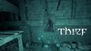 Thief ➤ Asylum Erin(Убежище Эрин) №16
