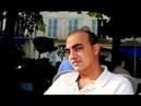 Les sionistes de tsahal chie sur le drapeau Français, NOUS:?