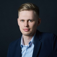 Евгений Стрельников