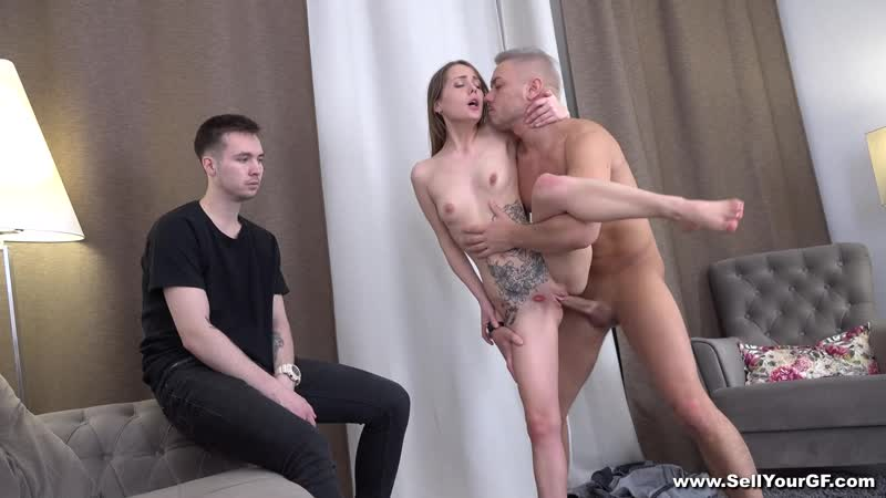 Amateur Creampie Wife Orgy
