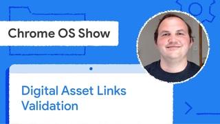 Validating your Trusted Web Activity's Digital Asset Links    Google Chrome Developers