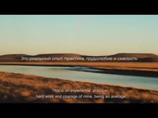 2 Кругосветки Ксюши из Иркутска Жизнь на 360 градусов