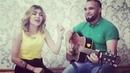 Исмоилчон Исмоилов ва Шабнами Рахмониён - Too Hi To (Cover song LIVE) 2019