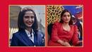 Kiska Brand Bajega | Episode 7 | Sonam Kapoor
